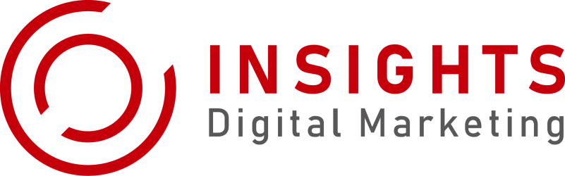 整合社群行銷-網站動線優化-網站規劃-直播企劃-平面設計-企業識別CIS-網站流量分析-Google關鍵字廣告-Youtube影音廣告-GDN廣吿