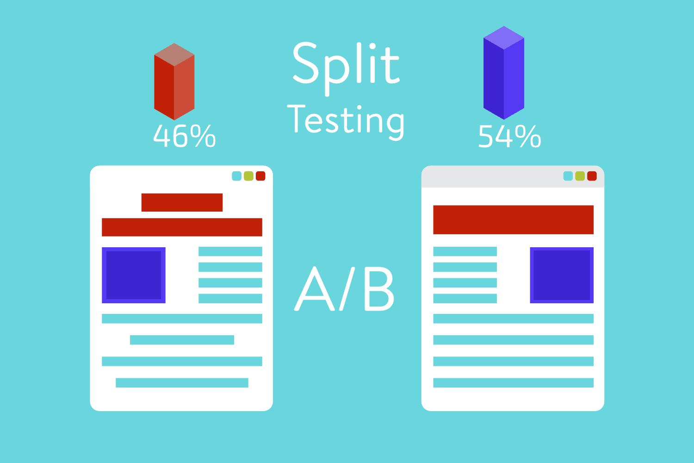 ab-split-testing